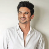 Sushant Singh Rajput's content manager Siddharth Pithani says he was with him a night before his death