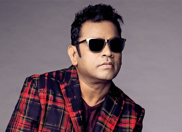 The real reason why A R Rahman gets less work in Bollywood