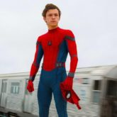 Tom Holland starrer Spider-Man: Far From Home sequel pushed to December2021