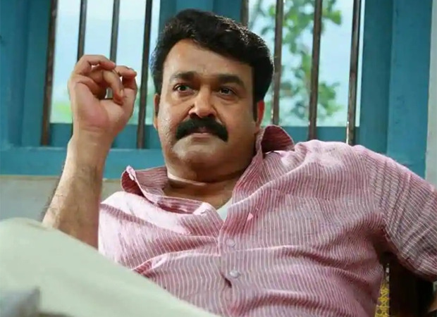 Mohanlal to start shooting for Drishyam 2 in August?