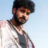 """It was declared flop,"" writes Manoj Bajpayee as Satya completes 22 years"