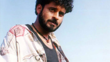 """It was declared flop,"" writes Manoj Bajpayee as Satya completes 22 years"