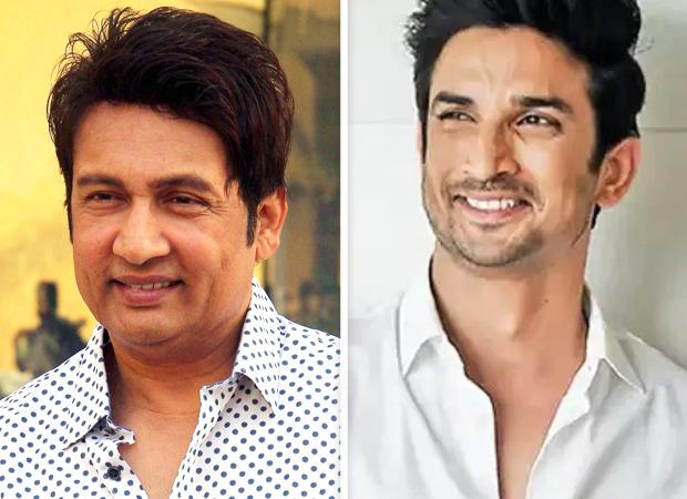 शेखर सुमन का कहना है कि सुशांत सिंह राजपूत की मौत के बारे में लगातार बात करने से दिवंगत अभिनेता के पिता को नुकसान हो रहा है