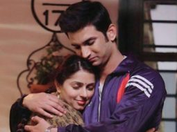 Bhumika Chawla remembers Sushant Singh Rajput 20 days after his death; says it is not easy to survive in the film industry