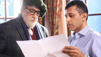 CINTAA meets Maharashtra Governor to discuss clause restricting senior actors from resuming work