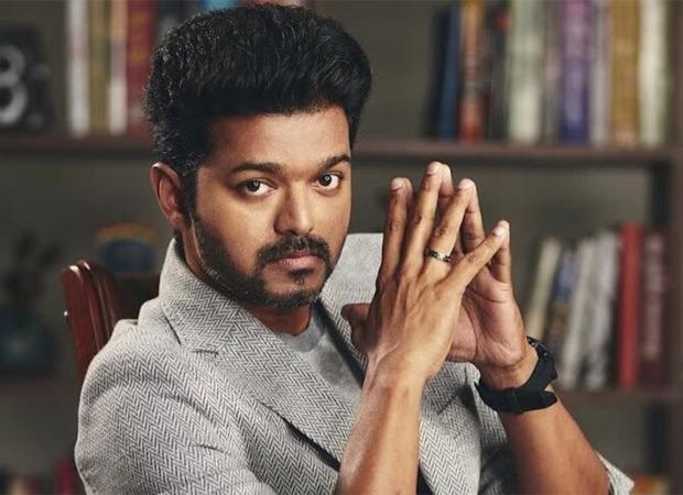 After Rajinikanth, Vijay gets bomb hoax at his Chennai residence