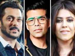 Sushant Singh Rajput Death: Bihar Court dismisses case against Salman Khan, Karan Johar, Ekta Kapoor and others