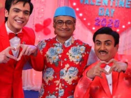 Here's when the new episodes of Taarak Mehta Ka Ooltah Chashmah will air
