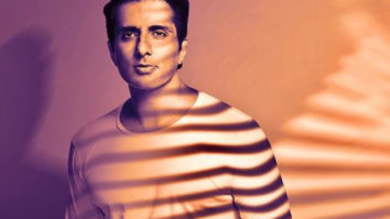 Sonu Sood to shares his experience of helping migrants reach home during the lockdown with a book