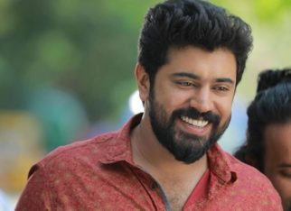"""""""When you believe in yourself, nothing in this world can stop you,"""" says Nivin Pauly as he completes 10 years in the movies"""