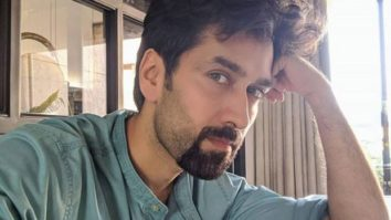 """Is making someone's passing away your hashtag considered normal?"" says Nakuul Mehta reacting to comments by Kangana Ranaut"