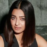 """EXCLUSIVE: """"As a society why are we running behind children who are celebrity kids,"""" says Radhika Apte on nepotism"""