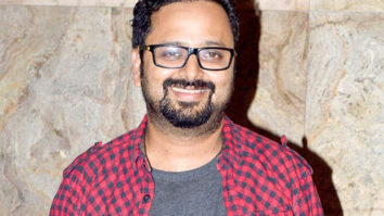 """""""Need to stop all this tamasha and fight for the important things,""""says filmmaker Nikkhil Advani"""