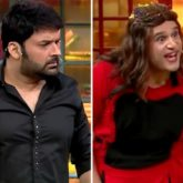Makers of The Kapil Sharma Show release first promo of new episodes; watch the fun banter of the team