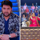 REAL or FAKE: Kapil Sharma asks to identify real people from the sets of The Kapil Sharma Show