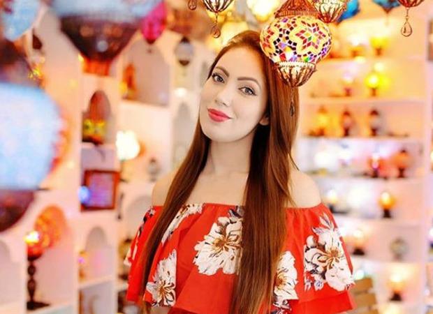 Munmun Dutta aka Babita of Taarak Mehta Ka Ooltah Chashmah to be a part of Bigg Boss 14? Actress clarifies