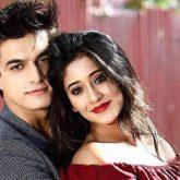 Mohsin Khan and Shivangi Joshi starrer Yeh Rishta Kya Kehlata Hai airs on July 13 with a new twist in the plot