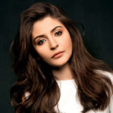 """People have seen enough of the formula and are done with them,"" says Anushka Sharma"
