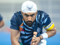 As Soorma completes 2 years, Diljit Dosanjh reveals why he rejected the film initially