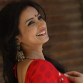 Divya Dutta opens up about being dropped out of films at the last minute