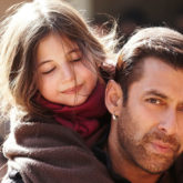 5 Years of Bajrangi Bhaijaan: Here's how Harshali Malhotra was cast after auditioning 8000 kids for the role of Munni