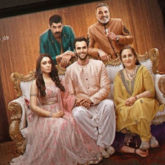 SONY LIV issues apology after facing backlash for insensitive promotional gimmick for Undekhi