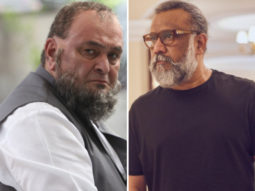 2 Years Of Mulk:Rishi Kapoor was certain the film would be banned, says Anubhav Sinha
