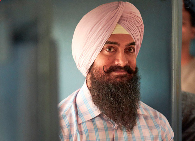 Aamir Khan begins scouting new locations for Laal Singh Chaddha