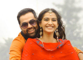 Abhay Deol slams Raanjhanaa for its regressive message, says 'history will not look kindly at this film'