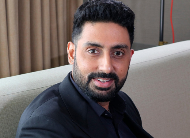 Abhishek Bachchan shares a picture of his care board, reveals there is no plan to discharge him yet