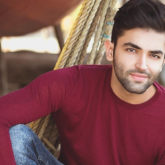 Akash Jagga auditioned for Naagin 5 and not Kasautii Zindagii Kay