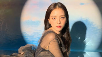 BLACKPINK member Jisoo bags her first leading role in new drama, Snowdrop