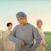 BTS imbibe the retro vibe bringing the disco pop era back with 'DYNAMITE'
