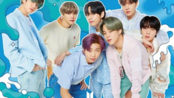 BTS release schedule for their 'DYNAMITE' track, set for explosive debut at Video Music Awards 2020