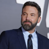 Ben Affleck to direct, write and co-produceThe Big Goodbye