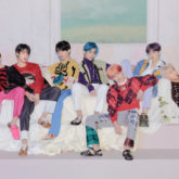 Big Hit Entertainment confirms BTS will release new album later this year, announceMap Of The Soul: One concert