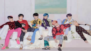 Big Hit Entertainment confirms BTS will release new album later this year, announce Map Of The Soul: One concert