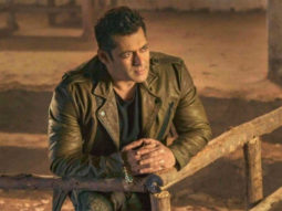Bigg Boss 14 Salman Khan announces the show to air soon with a promo