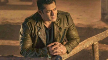 Bigg Boss 14 Salman Khan announces the show to air soon with a promo