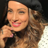 Bipasha Basu recalls the time she was harassed by a top-producer and how she dealt with him like a badass