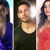 Deepika Padukone, Siddhant Chaturvedi, Ananya Panday's next to reportedly roll in Goa in September