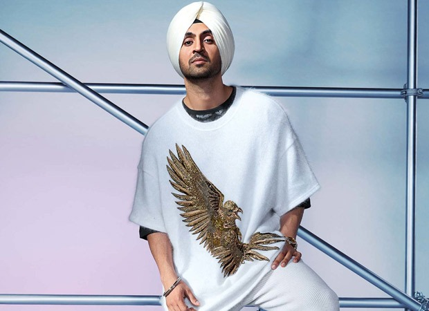 Diljit Dosanjh is looking forward to work in Ali Abbas Zafar's film based on India's 1984 riots