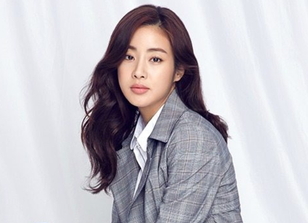 Kang Sora Marries Boyfriend; Wedding Cancelled Due To Covid-19