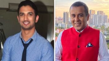 """EXCLUSIVE """"Sushant Singh Rajput's case is very similar to Jessica Lal case- Chetan Bhagat"""