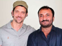 EXCLUSIVE Anand Kumar and Dr. Biju Mathew reveal details on Super 30 sequel