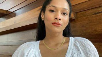 EXCLUSIVE: Masaba Gupta reveals three fashion hacks one should always follow
