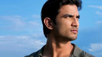 "EXPLOSIVE Chetan Bhagat on Sushant Singh Rajput's blind items, ""He should have spoken up earlier"""