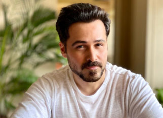 Emraan Hashmi to star in a slice-of-life dramedy titled Sab First Class