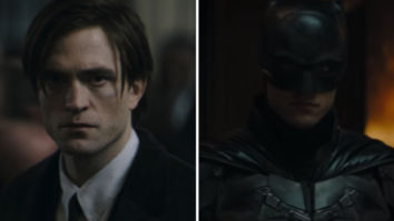 First trailer of The Batman gives peek into Robert Pattinson's intense role, reveals Catwoman and the Riddler's crazy game