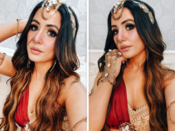 Hina Khan starrer Naagin 5 will air its pilot episode on THIS date